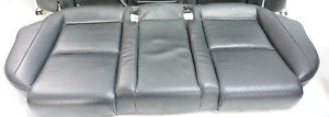Recaro Rear Seat Bench