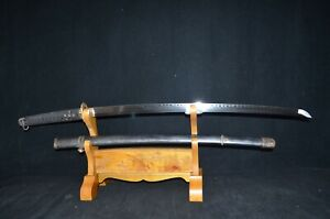 Special Offer Collectable Japanese Military Sword Katana Really Sharp Blade