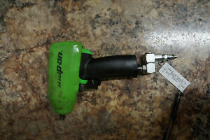 Snap On Mg325 3 8 Drive Green Impact W Cover Bad Seals