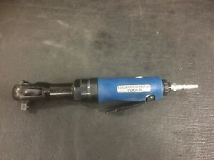 Cornwell Tools 3 8 Pneumatic Wrench