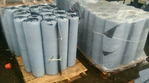 Roofing Underlayment Shingle Roof Ice And Water Shield Granulated 2 Sq Roll