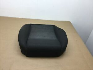 Ford Mustang Front Right Passenger Lower Seat Oem 2005 2006 2007 2008 2009