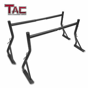 For Dodge Ram 02 08 1500 03 09 2500 3500 Quad Cab 3 Side Steps Nerf Bars Chrome