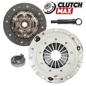 Stage 2 Performance Racing Clutch Kit For 1985 2002 Mitsubishi Mirage 1 5l 1 6l
