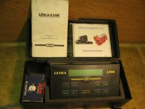 Used Diagnostic Tool In Stock, Ready To Ship | WV Classic