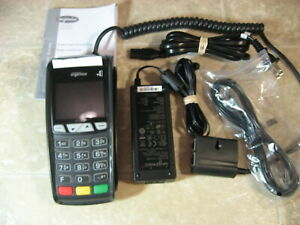 Credit Card Reader   MCS Industrial Solutions and Online Business