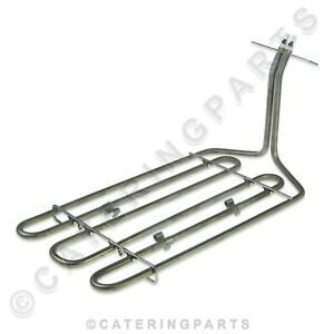 Falcon Electric Heating Element 2750w Fryer Pasta Cooker Ld50 735120015 2 75kw