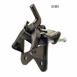 Reese 21501rtl Weight Distribution Hitch Bracket Weight Distributing Hitch Acce