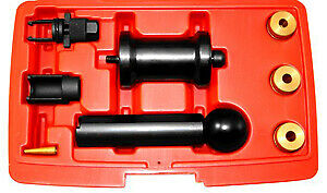 Cta 8877 Vw Audi Fuel Injector Puller Remover Brand New
