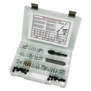 S u r R Bb007 Brake Bleeder Removal Tool Kit