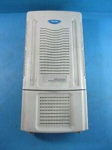 Nortel Bcm50 Expansion Business Communication Manager Used