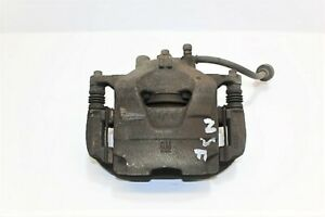 2014 Vauxhall Mokka 1 7 Cdti Left Side Front Brake Caliper
