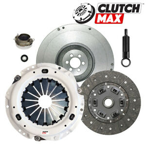 Oem Premium Hd Clutch Kit flywheel Fits 93 95 Toyota 4runner Pickup 2 4l 4wd 4x4
