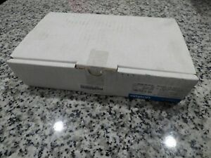 New Sealed Package Dc Power Supply Omron S8vm 15012cd We Ship Fast