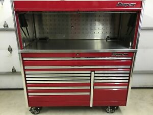 Snap On Tool Box Epiq Epic Kern682 In Nj Can Deliver Or Ship