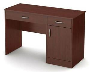 Small Desk With Drawers id 3092328