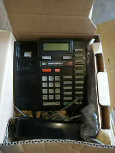 Nortel Aastra Meridian Pacific bell M9316cw Office Business Phones lot X2