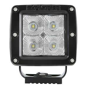 Pro Comp Suspension 76406p S4 Gen2 Flood Light