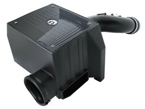Afe Magnum Force Cold Air Intake For 07 19 Toyota Tundra Sequoia 4 6l 5 7l V8