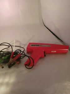 Actron Dc Power Timing Light Model L 100
