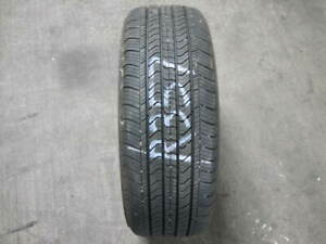 1 Michelin Primacy Mxv4 215 55 17 215 55 17 215 55r17 Tire R357 8 9 32