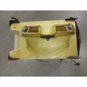 Used Seed Hopper Compatible With John Deere 7200 7200 1760 7300 7300 1780 1780