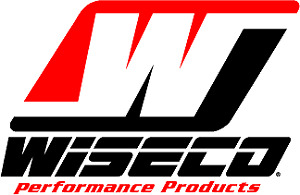 4340 Forged I Beam Rods 6 000 Sbc Wiseco Sc6000 927