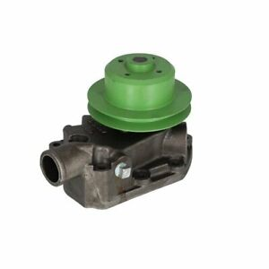 Water Pump John Deere 1040 2150 2255 2240 1140 Ar92417