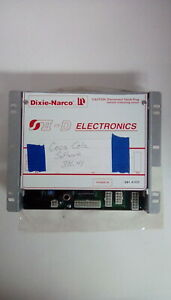 Dixie Narco Coke S2d Board With Updated Eprom