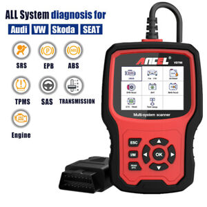 Obdboutik Elm327 Obd2 Code Reader Bluetooth Engine Diagnostic Tool For Andriod