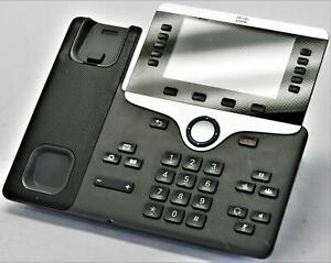 Cisco Cp 8851 Voip Office Phone