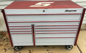 Snap On Tool Box Krl7022 In Nj Can Deliver Fire Ice Edition