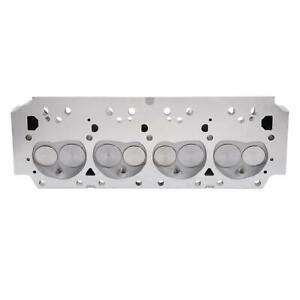 Edelbrock Heads In Stock, Ready To Ship   WV Classic Car