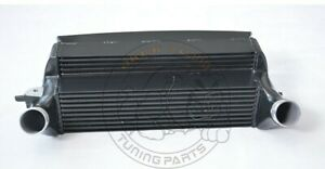Ford Mustang 2 3l Ecoboost Evo1 Competition Intercooler Version1 2015