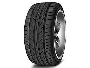 2 New 275 40r18 Achilles Atr Sport 2 Tires 275 40 18 2754018