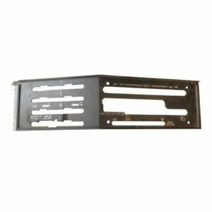 Console Cover International 786 886 1086 1586 986 1486 120493c1