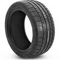 275 40 17 Mickey Thompson Street Comp Radial Tire Mt 90000001600