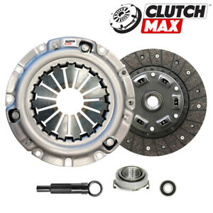 Oem Hd Clutch Kit Ford Probe Mazda 323 626 Mx 6 B2000 B2200 2 0l 2 2l Capri Xr 2