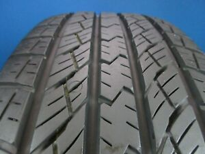 Used Toyo A20 Open Country 225 65 17 8 9 32 High Tread No Patch 2001c
