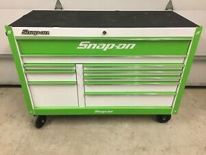 Snap On Tool Box Kra2422 In Nj Can Deliver Or Ship Similar Kra2411 Classic 78