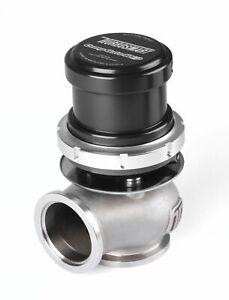 Turbo Smart Ts 0505 1202 Comp gate40 Turbocharger Wastegate