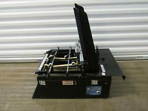 Xante Ilumina Digital Envelope Press Impressia Feeder Immpf 1910