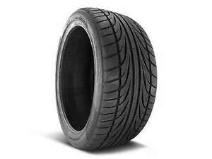 2 New 245 45r20 Ohtsu by Falken Fp 8000 Tires 245 45 20 2454520