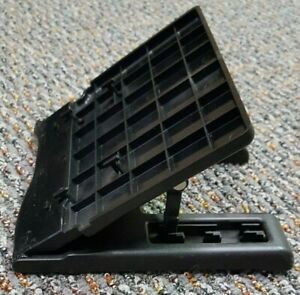 Avaya 5410 In Stock   JM Builder Supply and Equipment Resources