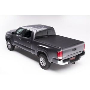 Extang 54800 Tonneau Cover Revolution For Toyota Tundra 5 5 07 13