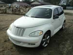 Engine 4 148 2 4l With Vin G 8th Digit Fits 03 Pt Cruiser 323718