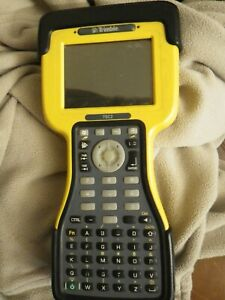 Survey Data Collector In Stock   JM Builder Supply and