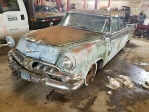 1956 Dodge Core Automatic Transmission 8 331 558882