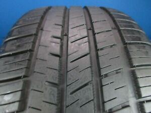 Used Michelin Pilot Sport A s 3 245 40 18 8 9 32 Tread 1480d