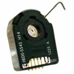 Heds 5545 h14 Optical Encoder 5 pin